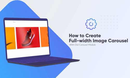 How to Import the demo layouts | Divi Plugins & Divi Child