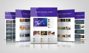 Divi-Blog-Module-Feature-Image